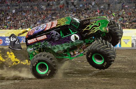 monster truck jam detroit 100 monster truck show atlanta ga monster trucks in