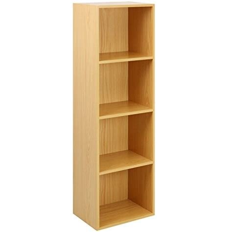 beech bookcase for sale in uk 110 used beech bookcases