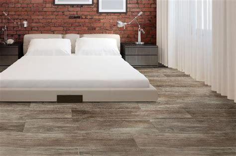 ceramic tile bedroom 17 best images about flooring on pinterest grey wood