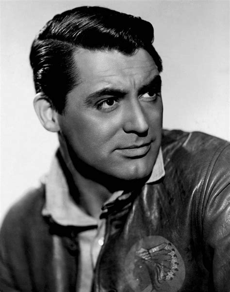 cary grant | biography (1904 - 1986) | gallery