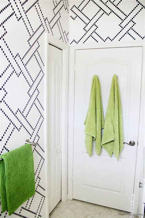 navy and green bathroom navy blue chevron shower curtain quotes