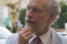 john malkovich law and order malkovich and madoff star leaves law and order
