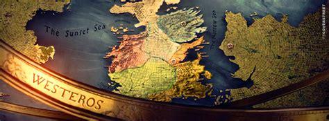 wallpaper map game of thrones westeros map wallpaper wallpapersafari