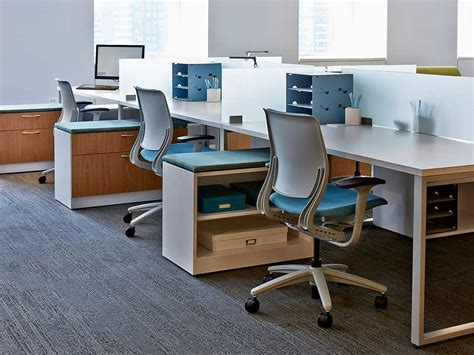 open office furniture open office furniture los angeles los angeles office
