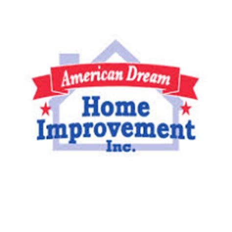 american home improvement logo 171 logos brands
