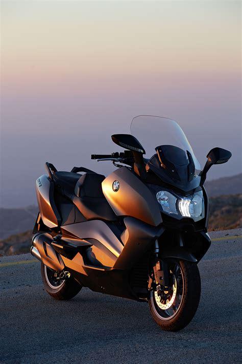 Suche Motorrad Bmw 650 by Gebrauchte Bmw C 650 Gt Motorr 228 Der Kaufen