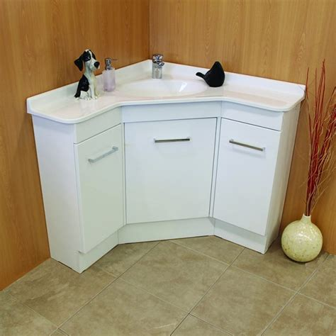 Corner Vanity Canada by Bathroom Corner Bathroom Vanity Corner Bathroom Vanity