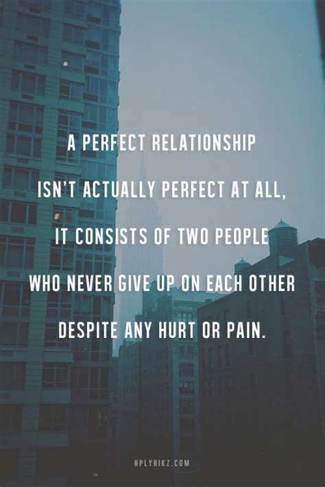 Top 12 Tips For Starting A New Relationship by Best 25 Relationship Ideas On