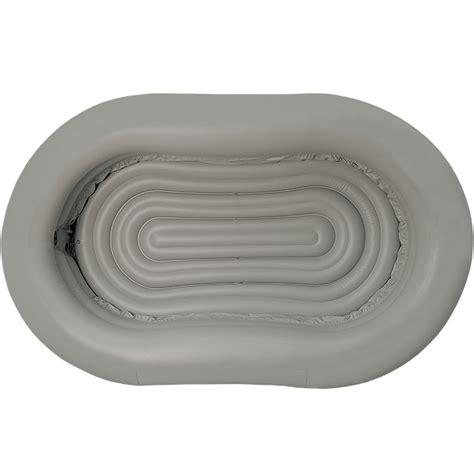 inflatable bathtub liner inflatable bathtub liners 171 bathroom design