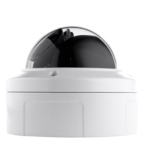 Lilin 1080p Hd Dome 2 Mpx Ip Type Ld2222e4 linksys lcad03vlnod eu 233 ra de surveillance ip ext 233 rieur