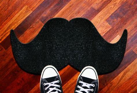 mustache bedroom doormat door porch mat rug mustache bedroom home decor welcome carpets floor new