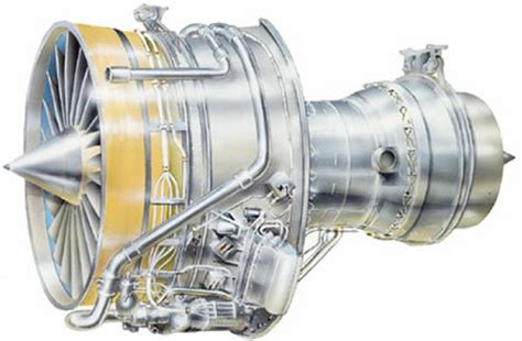757 aircraft engine diagram 757 get free image about wiring diagram