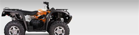 benche atv bennche atv graphics product categories creatorx
