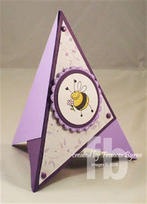 stowl s studio a pyramid card