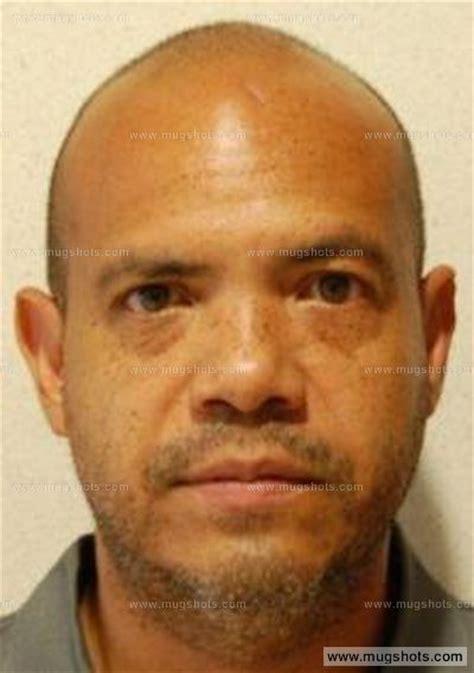 Chesterfield County Va Arrest Records Juan Carlos Gautier Mugshot Juan Carlos Gautier Arrest