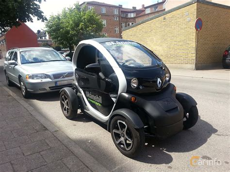renault twizy top speed 100 renault twizy top speed renault twizy 2012 on