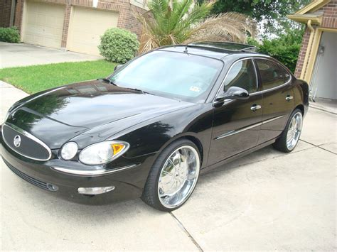 small engine service manuals 2005 buick lesabre auto manual buick lacrosse 2005 owners manual download pay for buick lacrosse 2005 2009 workshop service