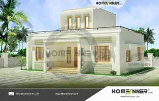 Ground Floor House Plans 1000 Sq Ft 1000 Sq Ft House Plans 2 Bedroom Contemporary Style