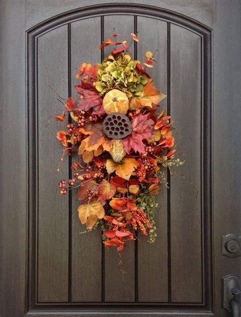 indoor wreaths home decorating 1000 ideas about vertical doors on pinterest diy