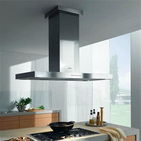 kitchen island exhaust hoods solid wood kitchen cabinets information guides