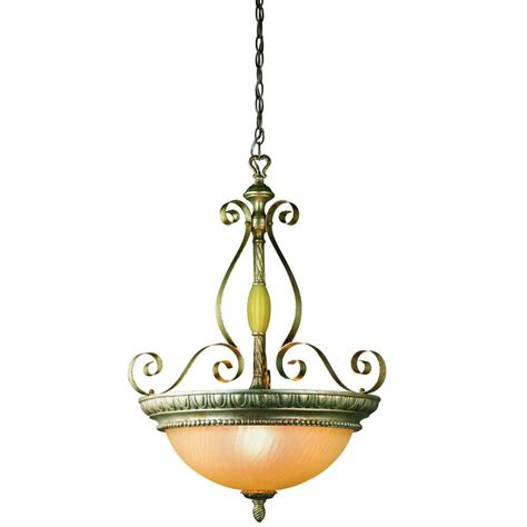 Pendant Lighting Canada 4 Light Pendant Nb41201 In Canada Canadadiscounthardware