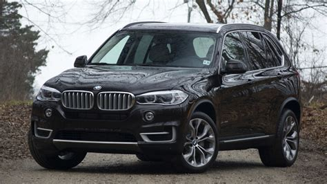 bmw jeep 2016 2016 bmw x5 xdrive40e review photo gallery autoblog