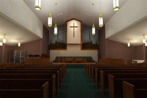 catholic church interior design photos of recent catholic church interior renovations