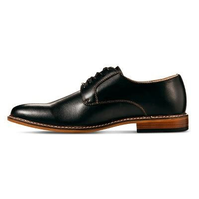 target oxford shoes oxfords s shoes target
