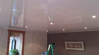 How Much Does A Drop Ceiling Cost by How Much Cost The Stretch Ceiling System
