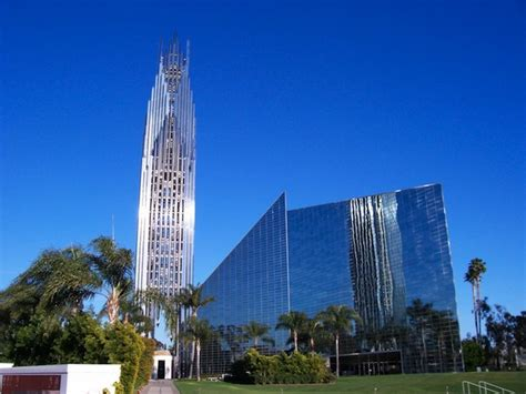 modern american architecture a list of top modern architects