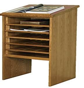 Drawer Dictionary by Atlas Dictionary Stand With Pull Out Drawer Design