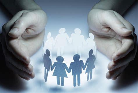 servizio clienti intesa agsm energia firma il protocollo d intesa per la