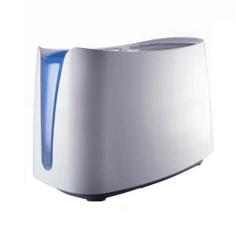 honeywell 1 gal cool mist humidifier hcm350 the home depot
