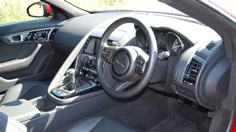 Jaguar X Type 3 0 Auto Review by Jaguar F Type 3 0 V6 Manual 2015 Review By Car Magazine