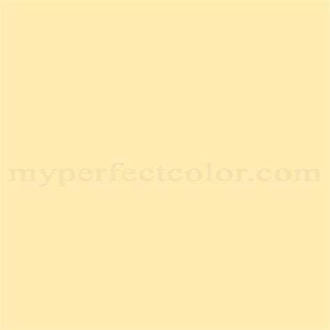 behr 330a 3 lively yellow match paint colors myperfectcolor