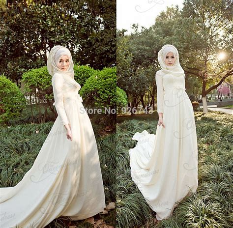 Baju Muslim Simply Byna Dress the universal turkish style with tutorial hijabiworld