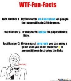 facts about i wtf facts memes image memes at relatably com