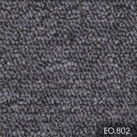 Karpet Emperor jual karpet emperor di toko karpet roll beli meteran murah