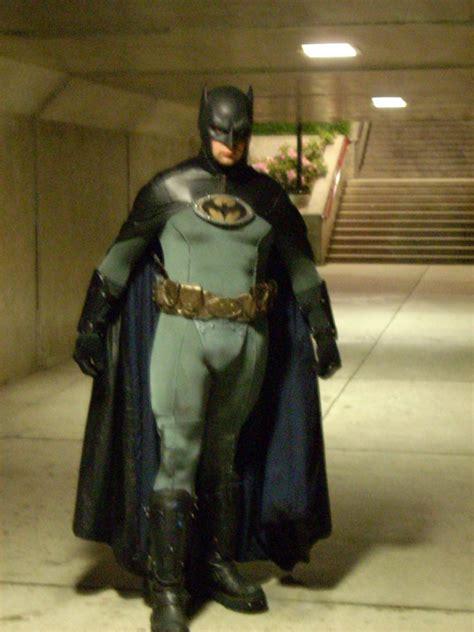 petoskey batman real life superheroes wiki fandom