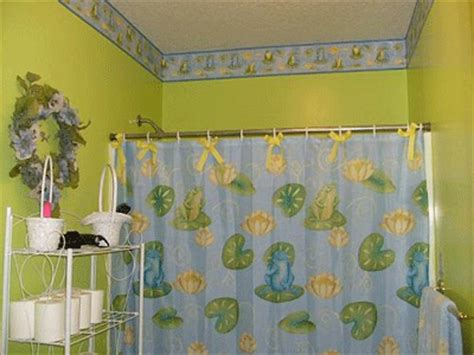 frog bathroom ideas frog pictures for kids bathroom www proteckmachinery com