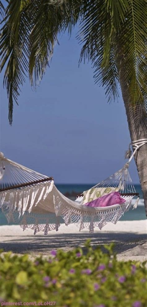 Pretty Hammock Gardens Summer And Vacations On