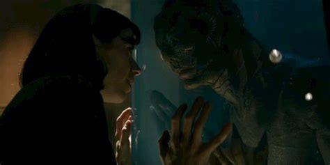 film zombie cinta manusia sinopsis film the shape of water kisah cinta antara