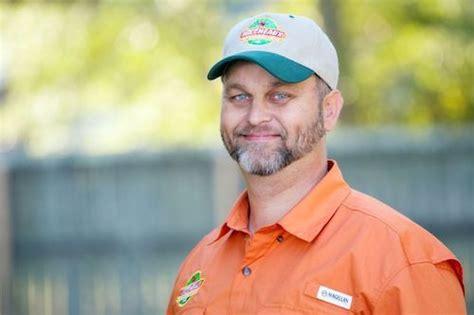 terminix pest technician realistic job preview youtube