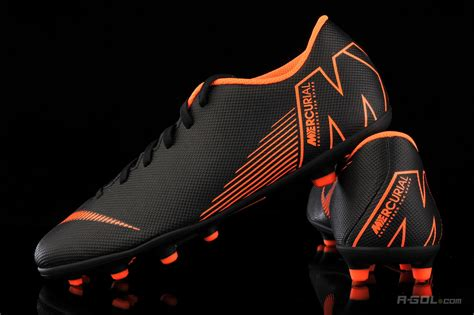 Nike Vapor 12 nike mercurial vapor 12 club fg mg ah7378 081 nike mercurial vortex football shop on line r gol