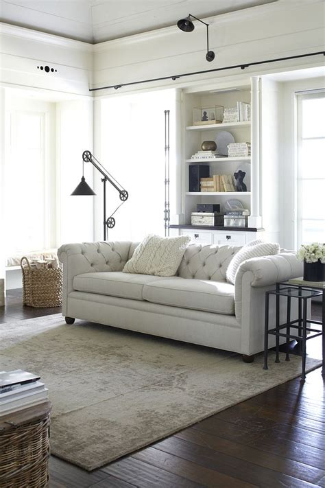 organize your living room rug scale end table half on half the rug whether you re ready to renovate or simply want