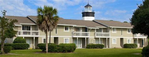 boat house jacksonville fl apartment finder - Boat House Jacksonville Fl