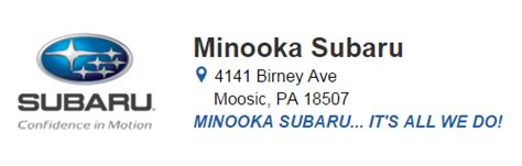 minooka subaru our partners and sponsors children s advocacy center
