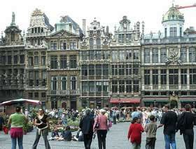 student airfares  europe  summer   sale price