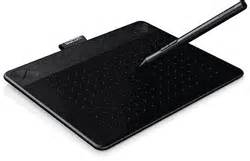 Wacom Intuos Cth490 B0 Cx 1 wacom intuos creative pen touch tablet cth490 k0 cx cth490 b0 cx asianic