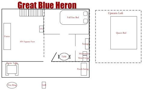 blue heron futon blue heron futon